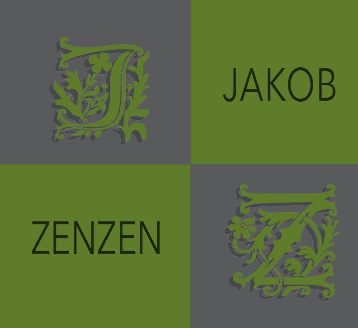 Qualitätsweingut Jakob Zenzen Erben